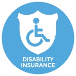 Disability insurance in the Niagara Region, St. Catharines Ontario.