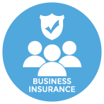 Business insurance in the Niagara Region. St. Catharines, Ontario.