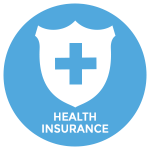 Health insurance coverage policy in the Niagara Region. St. Catharines, Ontario.
