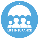 Affordable Life Insurance Policy St. Catharines Ontario.