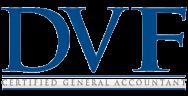 DVF Tax Solutions